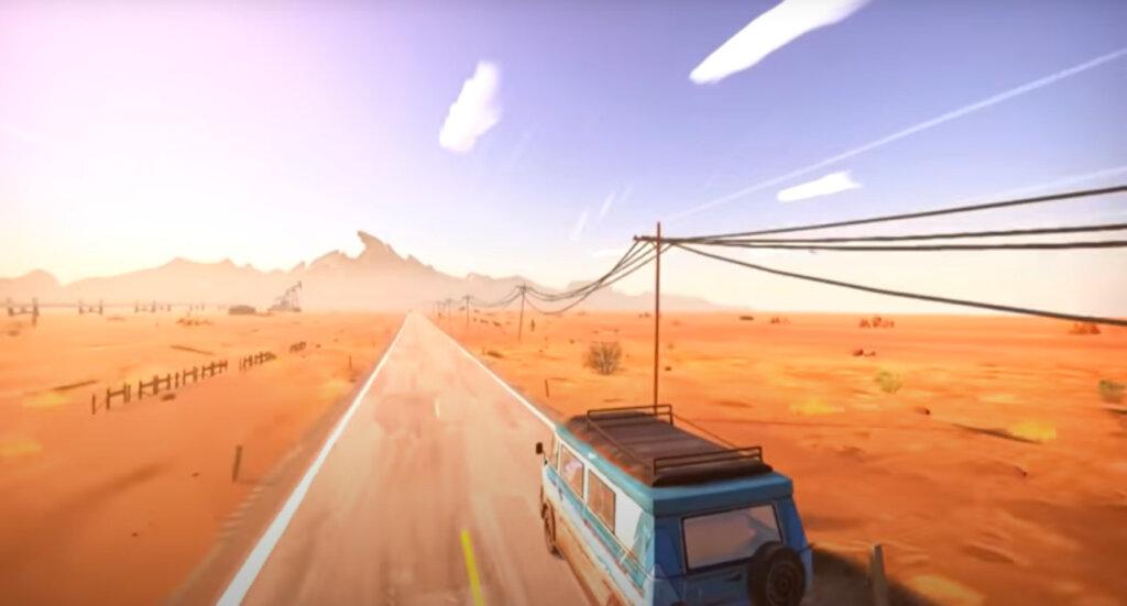 Top 10 Indie Games 2021