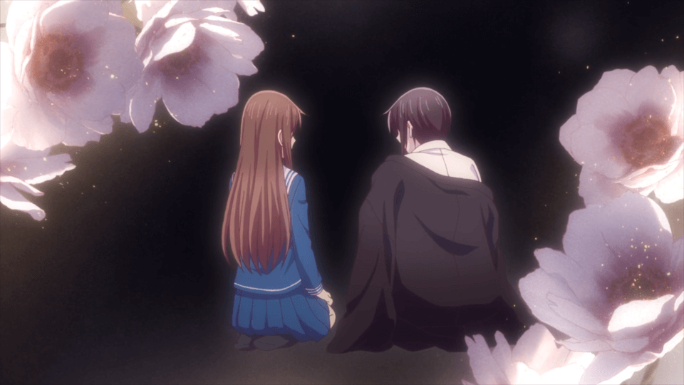 Fruits Basket Season 3 Episode 10 Release Date and Time
