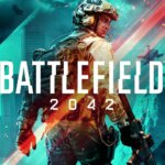 Battlefield 2042 to launch on October 22 and Reveal Trailer