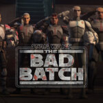 Star Wars: The Bad Batch Episode 14 Release Date, Time, Countdown & Where to Watch