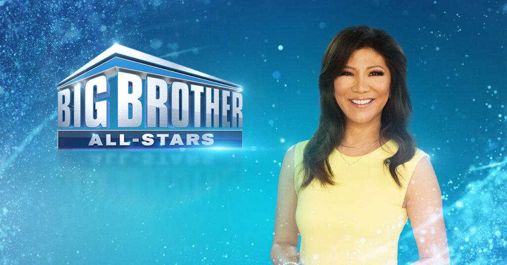 Big Brother 23 Episode 20