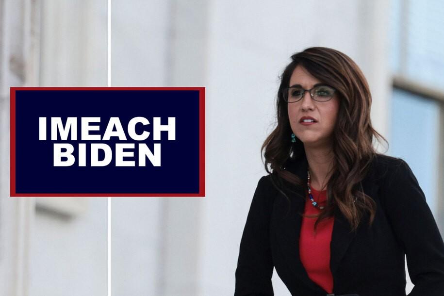 Imeach Biden
