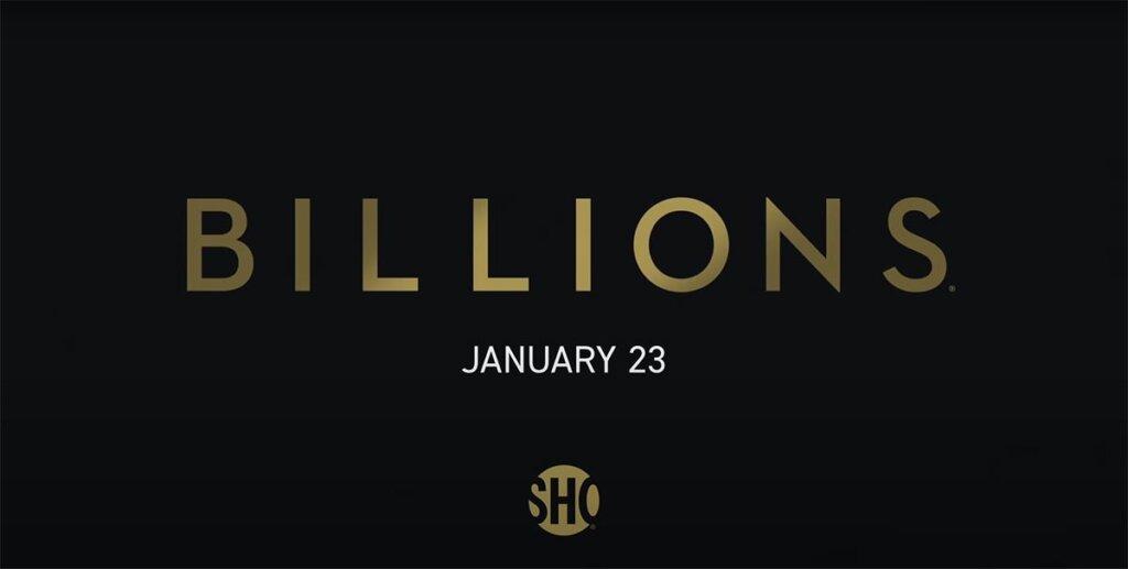 Billions Season 6 Episode 1