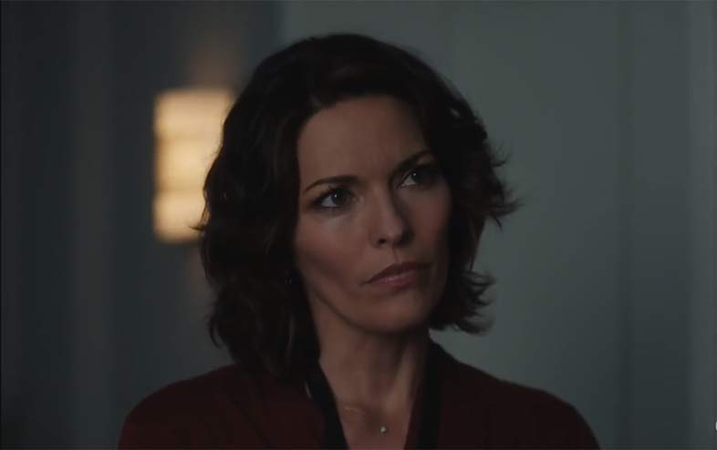 FBI Season 4 Episode 5